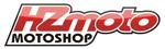 Motoshop HZmoto - vše pro motorkáře a jejich stroje